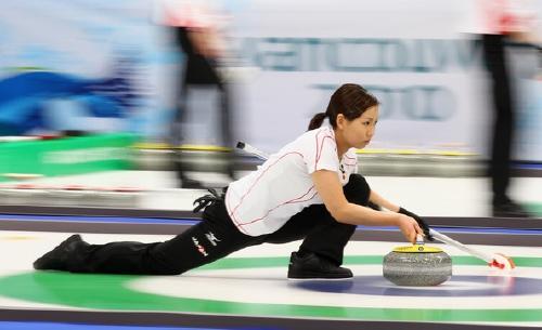 Curling+Day+8+Jlteraqjt0Zl
