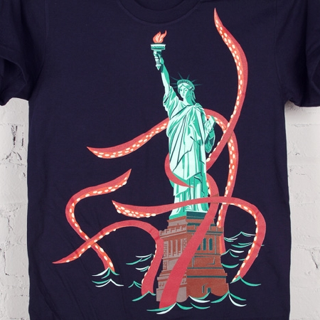 Squid-Liberty-Tee-2