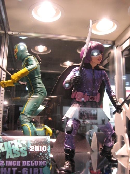 Toyfair201044