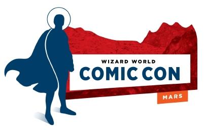 Wizardworldmars