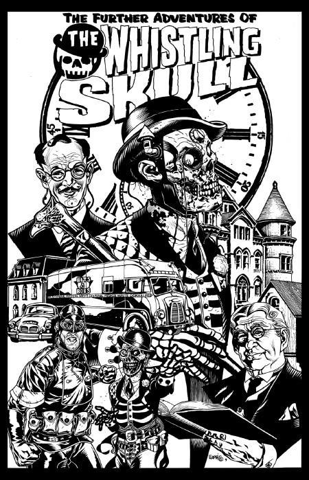 Skull-Promo-Inks