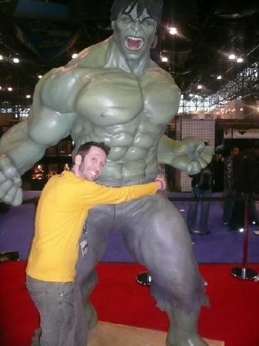 HulkHug.jpg