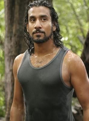 Naveen-Sayid.jpg