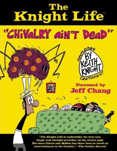 knightlife_book.jpg