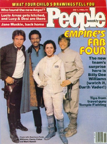 people-magazine.jpg
