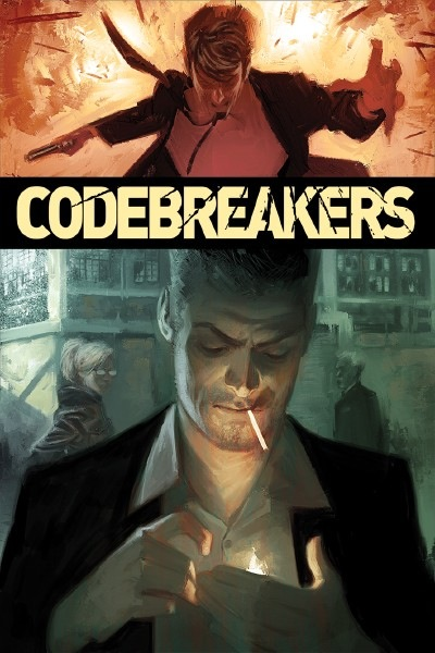 Codebreakers_3_by_jul0022.jpg