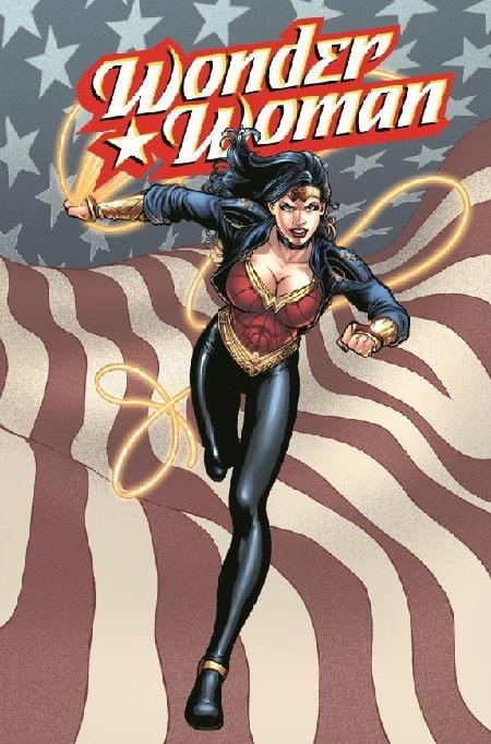 Wonder-Woman-New-By-Don-Kramer.JPG
