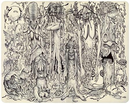 moleskine-fungi3_full.JPG