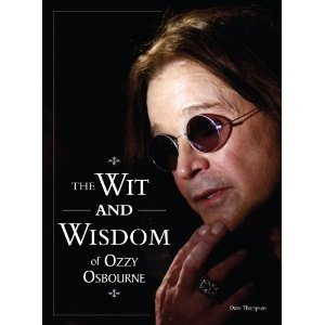 WIT_AND_WISDOM_OF_OZZY.jpg