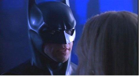 batmanforever1.jpg