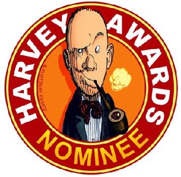 harvey_logo.jpg