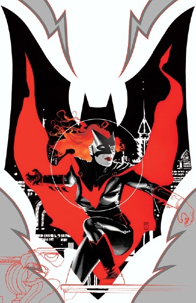 batwoman-0.jpg