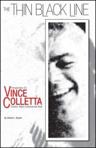 colletta-195x300.jpg