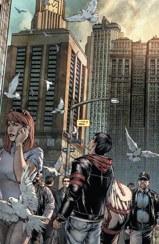 https://i1.wp.com/www.comicsbeat.com/wp-content/uploads/2010/09/SME1_HC-2-copy.jpg?resize=554%2C852