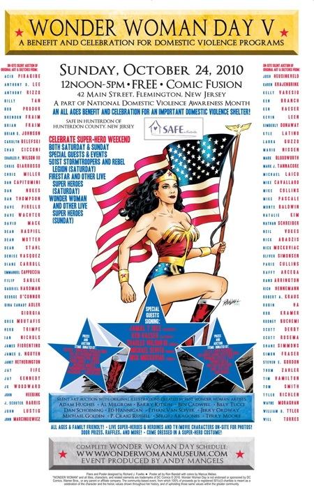 10NJ_Poster.jpg