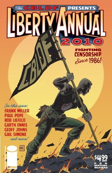 CBLDF2010_cover1_web rev.jpg