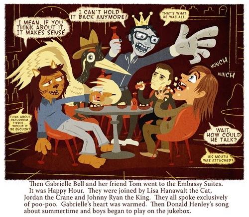 Gabrielle_Bell_comic_con_vukojevich.jpg