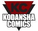 https://i1.wp.com/www.comicsbeat.com/wp-content/uploads/2010/10/Kodansha-Comics-logo-red.jpg
