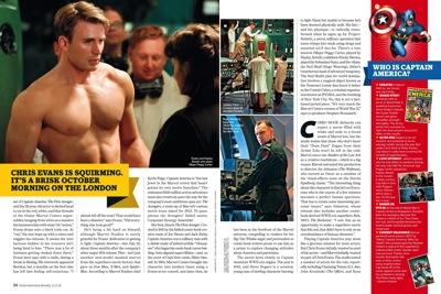 SM_Captain America_Cover-2.jpg