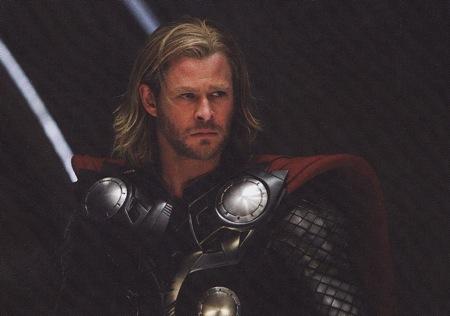 Thor-Chris-Hemsworth.jpg
