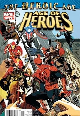 age_of_heroes.jpg
