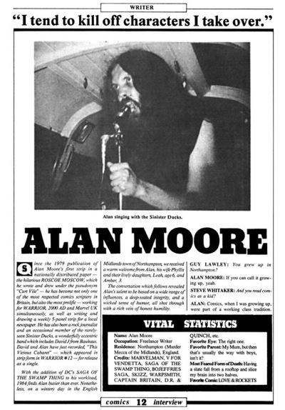 alan_moore.jpg