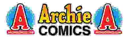 archie_logo650x200.jpg