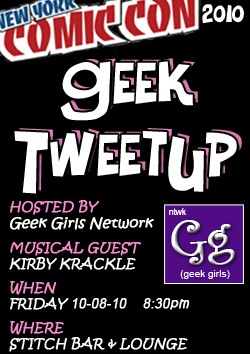geek_girls_tweetup.jpg