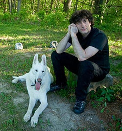 240px-Gaiman-headshot.jpg