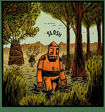 DC-swamp01.png