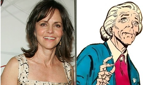 aunt_may_sally_field.jpg