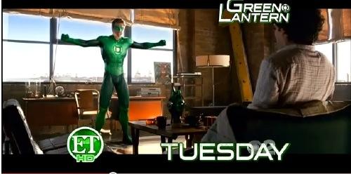 green_lantern_ew.jpg