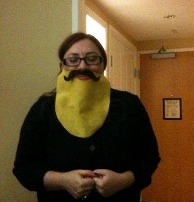 hmacd_beard.jpg