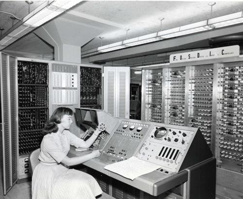 machines_1960_08012.jpg
