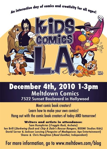 Kids-Comics-LA_flyer.jpg