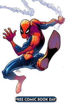 Marvel_FCBD11_Spider-Man WEB.jpg