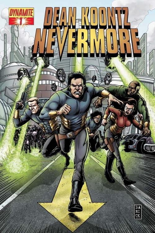 Nevermore01-Cov-Robertson.jpg