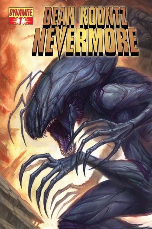 Nevermore01-Cov-Walpole.jpg