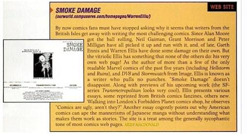 books.google.com 2010-12-14 2:56.png