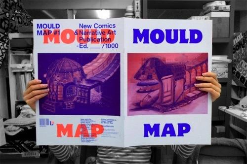 mould_map