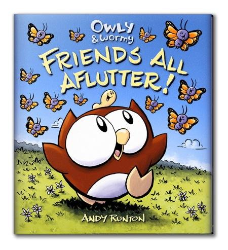 owlywormy_flutter_cover_lg.jpg