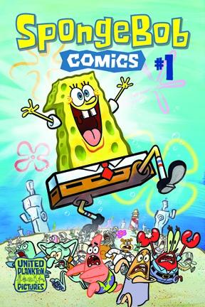 SpongeBob #1_Small.jpg
