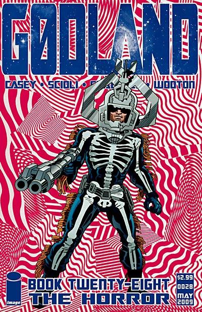 best_comic_cover_godland28.jpg