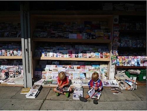 kids_newsstand_today.png