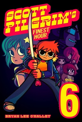 scott-pilgrim-volume-6.jpg