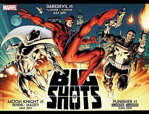 BigShots.jpg