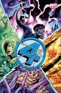 Fantastic Four 587.jpg