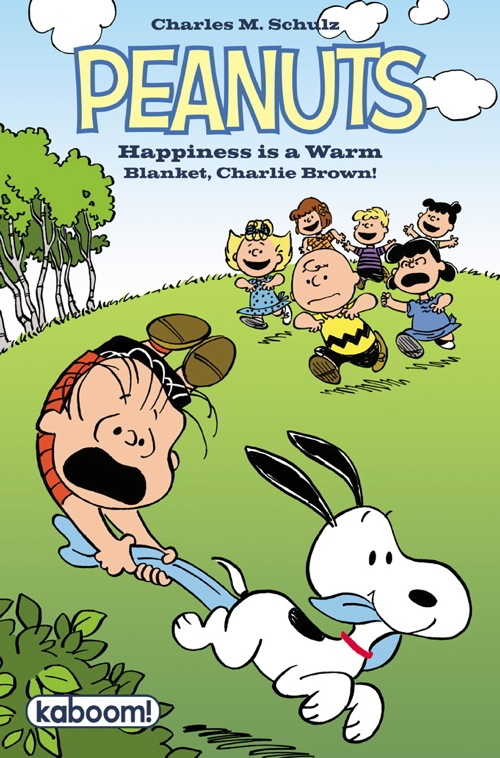 HAPPINESS_IS_A_WARM_BLANKET_CHARLIE_BROWN_CVR.jpg