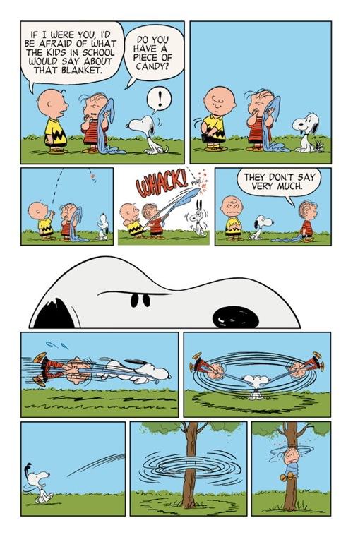 Happiness_is_a_Warm_Puppy_Charlie_Brown_Preview_Page_03.jpg