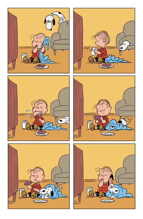 Happiness_is_a_Warm_Puppy_Charlie_Brown_Preview_Page_05.jpg